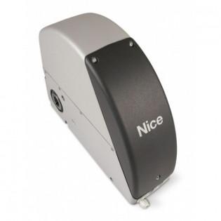 Привод для секционных ворот  Nice SUMO 2000