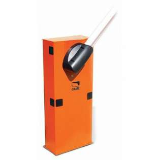 Автоматический шлагбаум Came Gard 6500